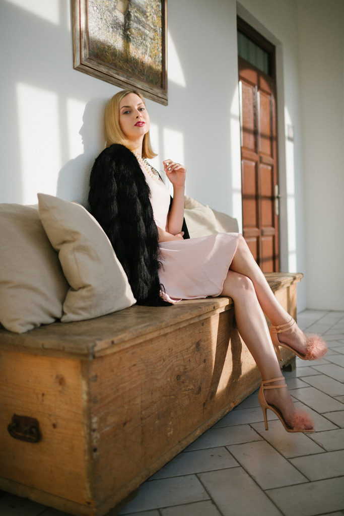 nikol_bodnarova_editorial_36