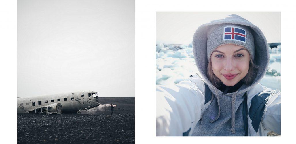.Island, časť druhá