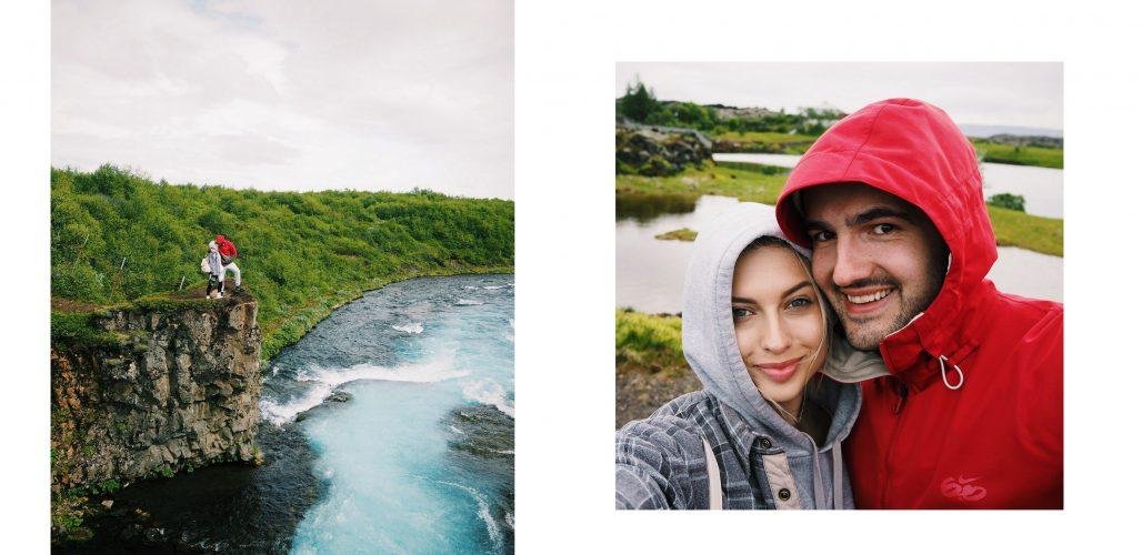 .Island, časť prvá