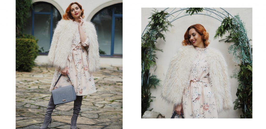 .ako nakupovať online & ideálne šaty na zimu